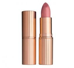 'K.I.S.S.I.N.G' Lipstick