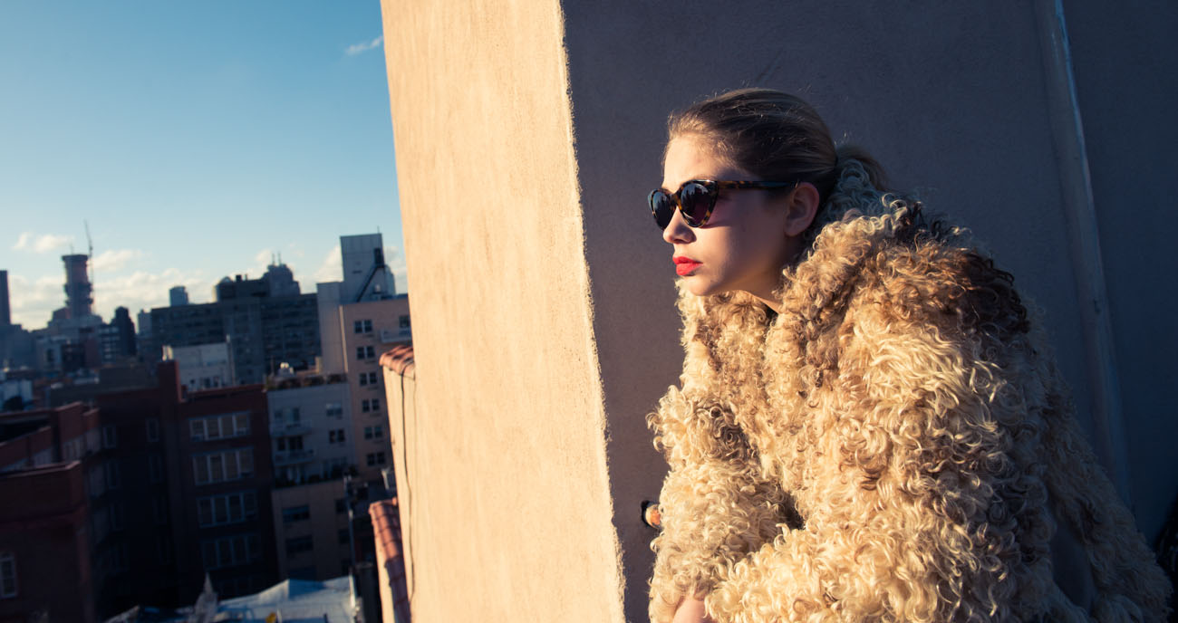 How to Brace Yourself for Winter in 60 Seconds