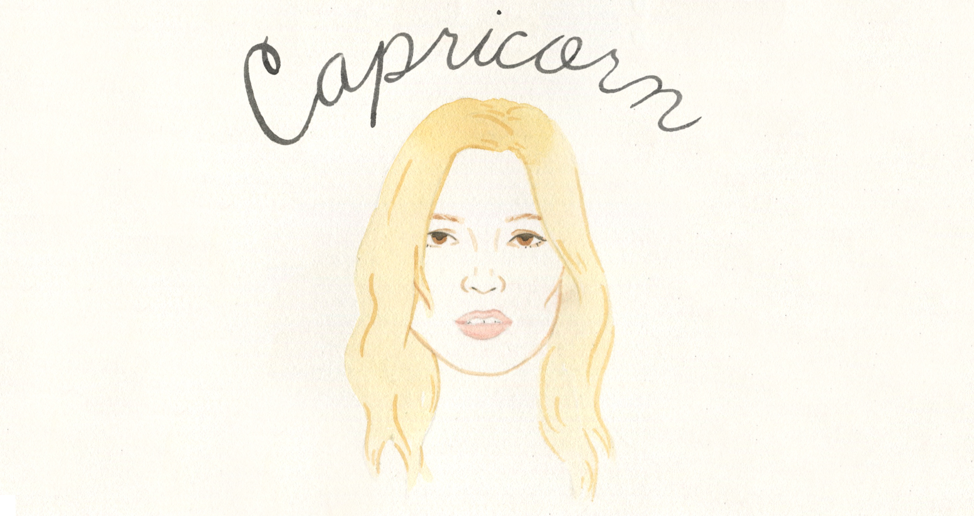 Astrology Gift Giving: Capricorn - The