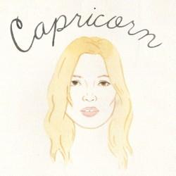 Astrology Gift Giving: Capricorn