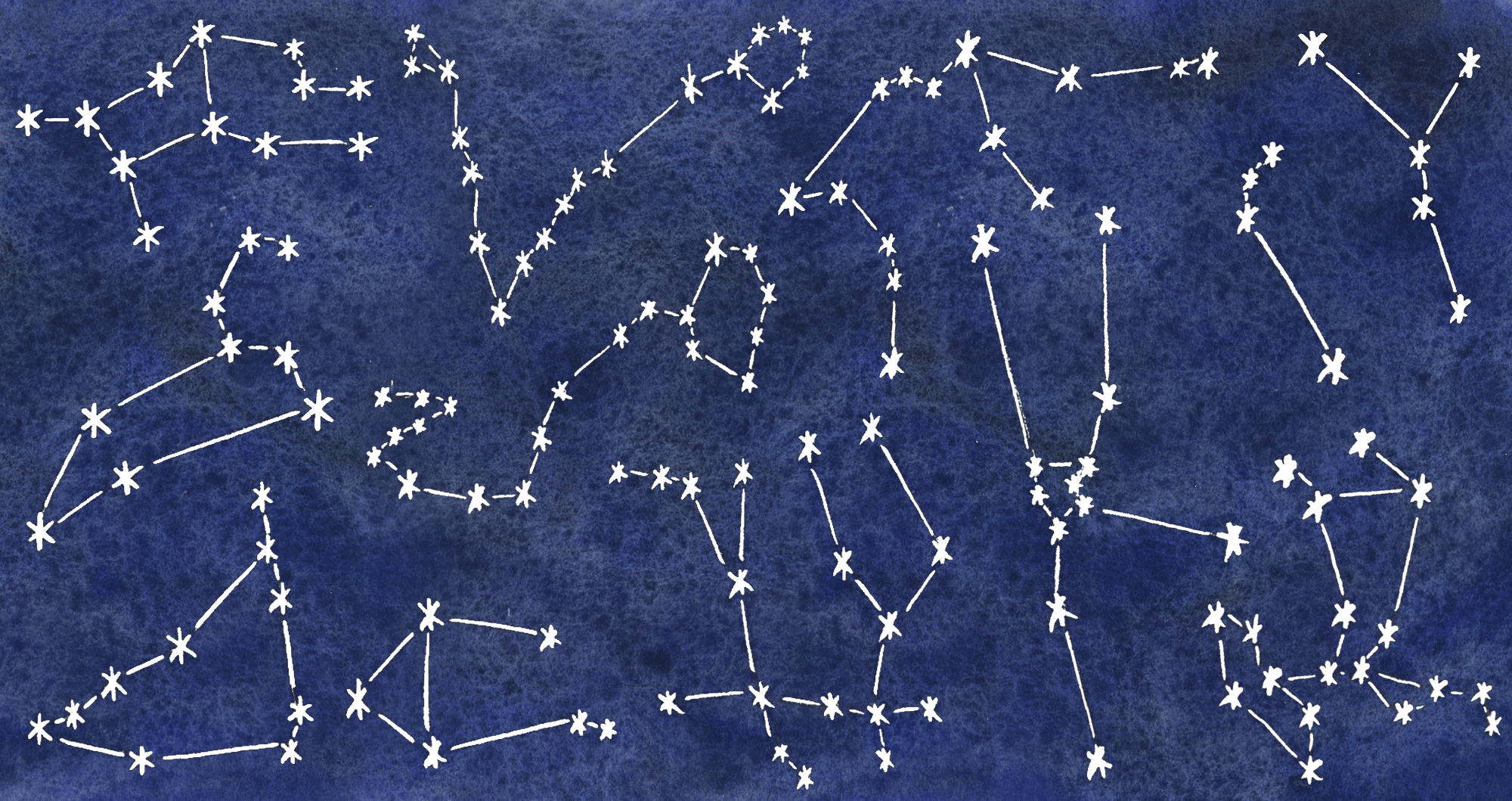 Your Astrology Zone Gift Guide Horoscope