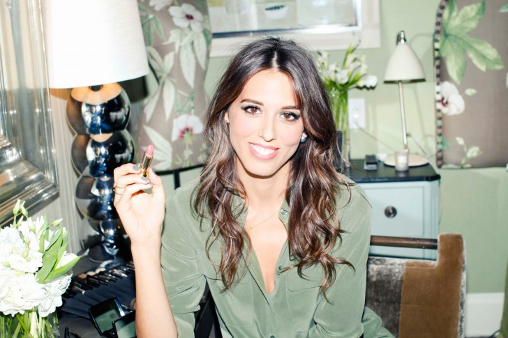 The Last Word On French Girl Beauty Coveteur