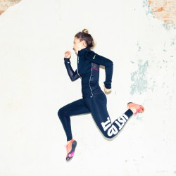 The Mental, Emotional & Physical Benefits of 3 Workouts You Already Do