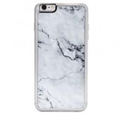 Marble iPhone 6 Plus Case