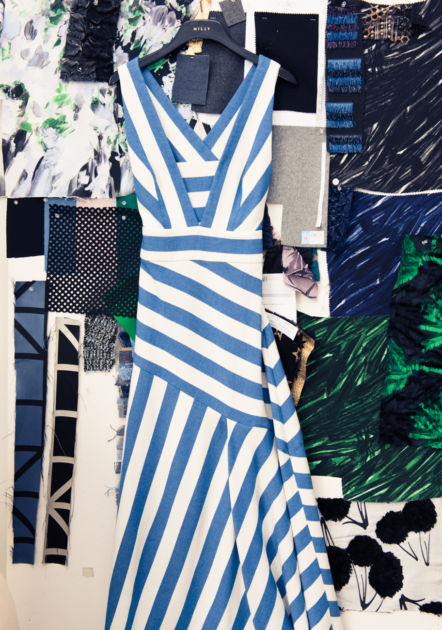 4f0626f100674 This Fashion Designer is Living the Dream - The Coveteur - Coveteur