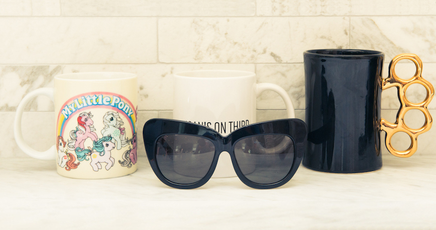 How to Get Your First Job in Fashion - The Coveteur - Coveteur
