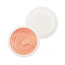 dior creme apricot nutritional cream