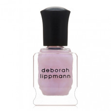 deborah lippmann genie in a bottle