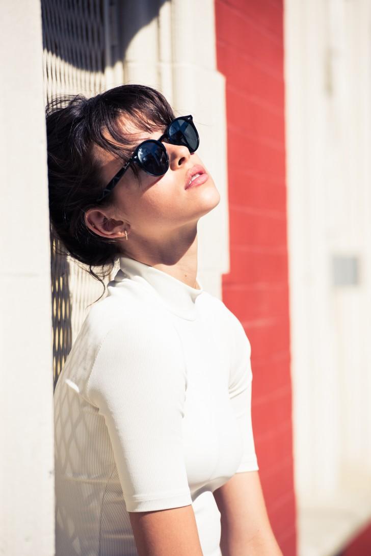 Ariana Barouk (b. ?) recommendations