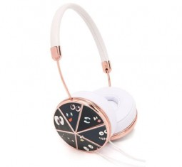 Frends x Mira Mikati Taylor Eyes Headphones