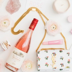 The Not-So-Basic Guide to Rosé
