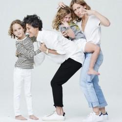 Cass & Ali Bird Get Real About Parenting