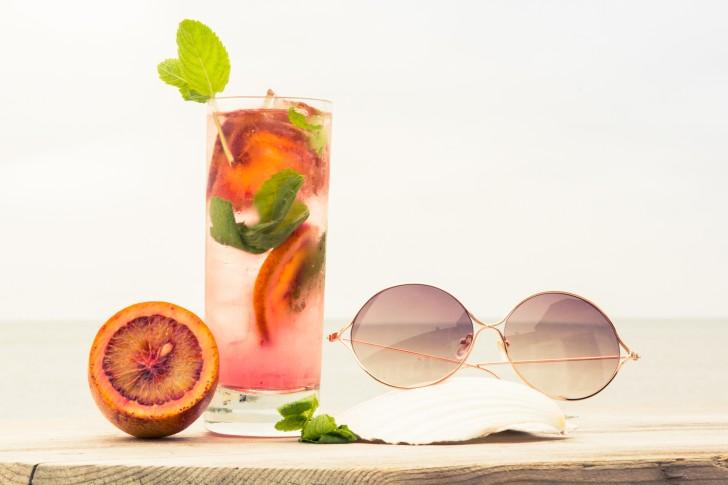 Navy_Beach_Cocktails-4
