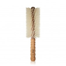ibiza g7 smoothing brush