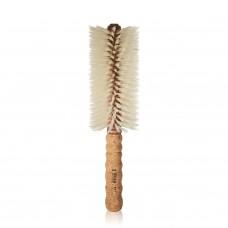 ibiza g7 smoothing brush