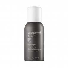 living proof perfect hair dry shampoo
