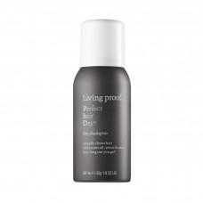 living proof perfect hair dry shampoo