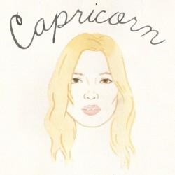 August 2016 Horoscopes: Capricorn