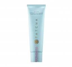 Silken Pore Perfecting Sunscreen Broad Spectrum SPF 35