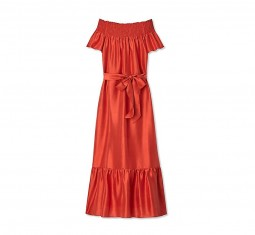 Ramona Maxi Dress