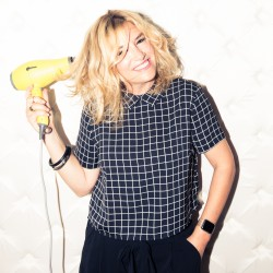 How Drybar's Founder Turned Blowouts into a $100 Million Dollar Business