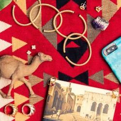 City Guide: Marrakech