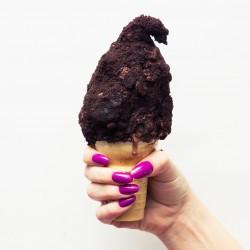 Best Ice Cream in NYC