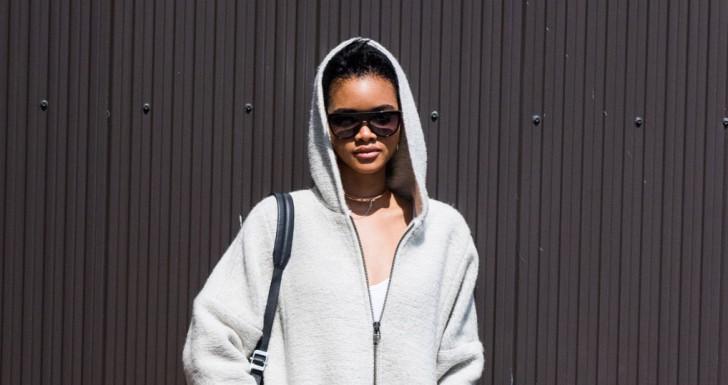 Hoodies & Sweatshirts Kind-Hearted Fanta Hoodie Fanta Hoodies Streetwear Male Pullover Hoodie Long Sleeve Winter Cotton Red Popular Oversize Hoodies