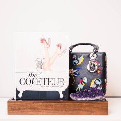 Looking Back on the Best Moments in Coveteur History
