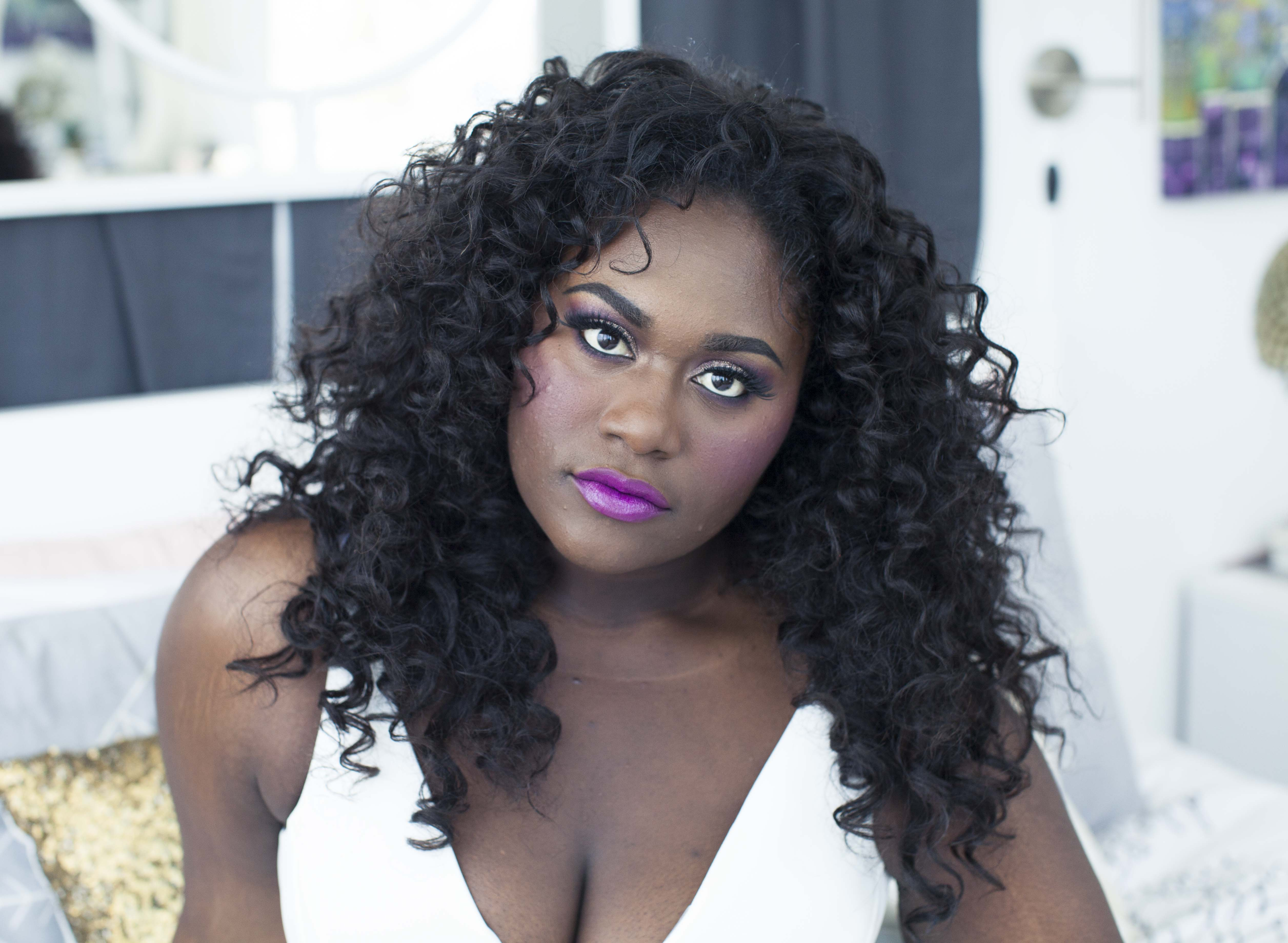 pictures Danielle Brooks