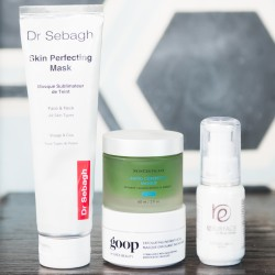 How  A Customized Skincare Routine Changed My Skin