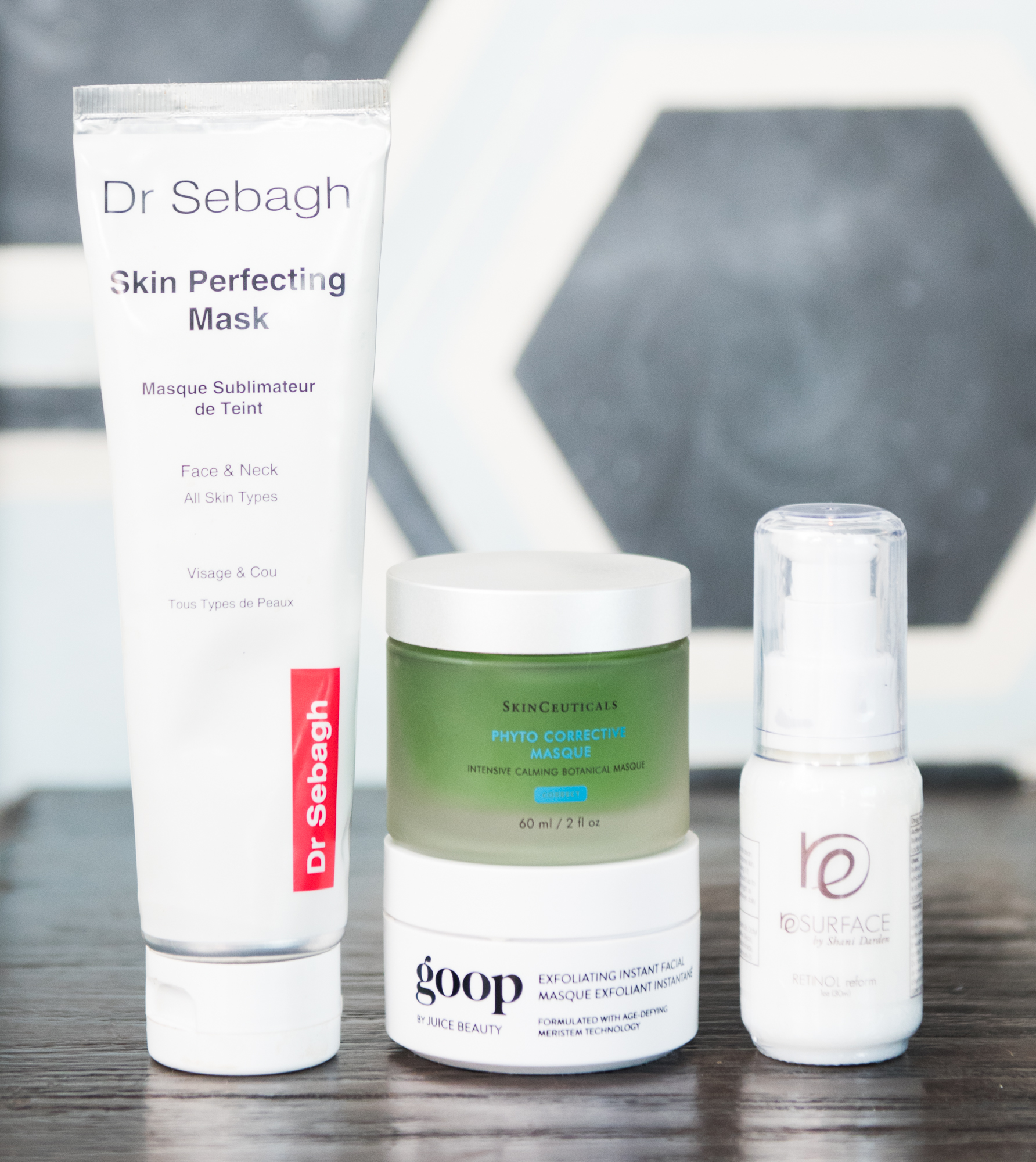 How a Customized Skin Care Routine Can Change Your Skin
