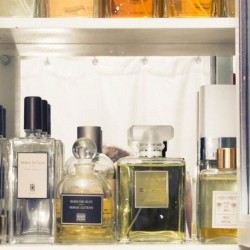 11 Indie Perfumes You Need To Know