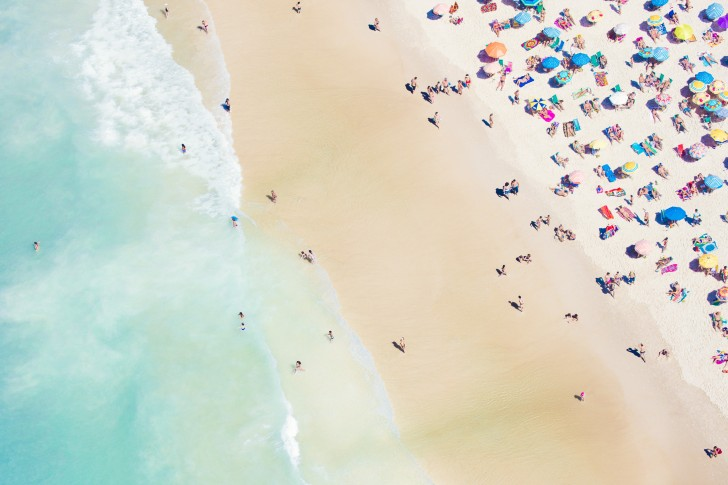 Gray Malins Guide To Brazils Beaches
