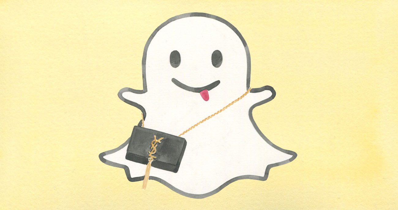 How to Up Your Snapchat Game