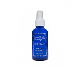 Mermaid Mane Sea Salt Spray