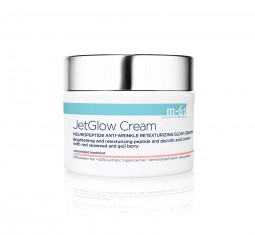 JetGlow Cream