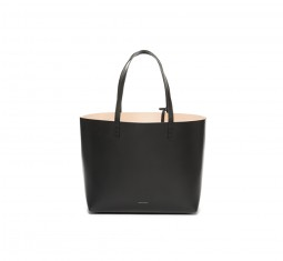 Ballerina large tote