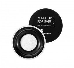 HD Microfinish Powder