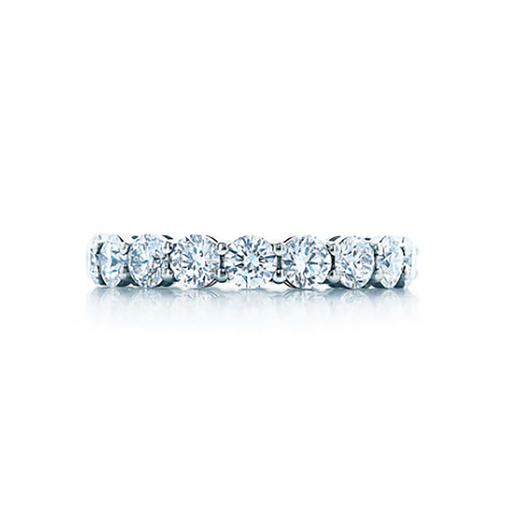 wedding band shopping guide how to tiffany wedding bands