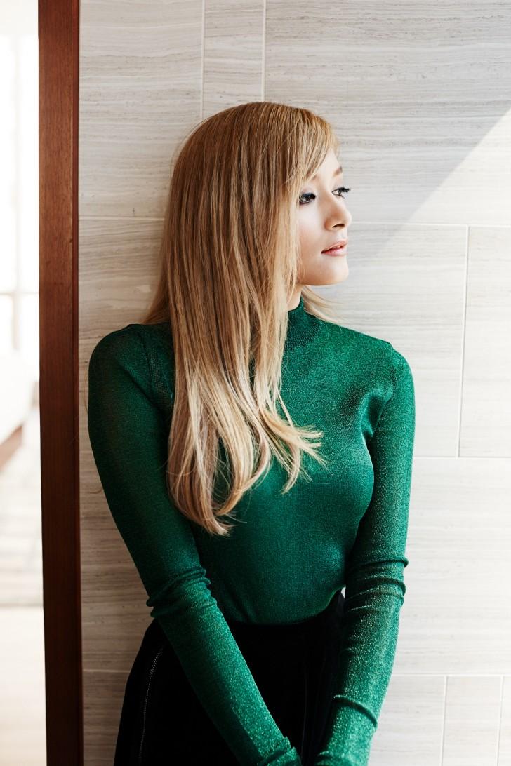 Inside Model Rola\'s New York Fashion Week Suitcase - Coveteur