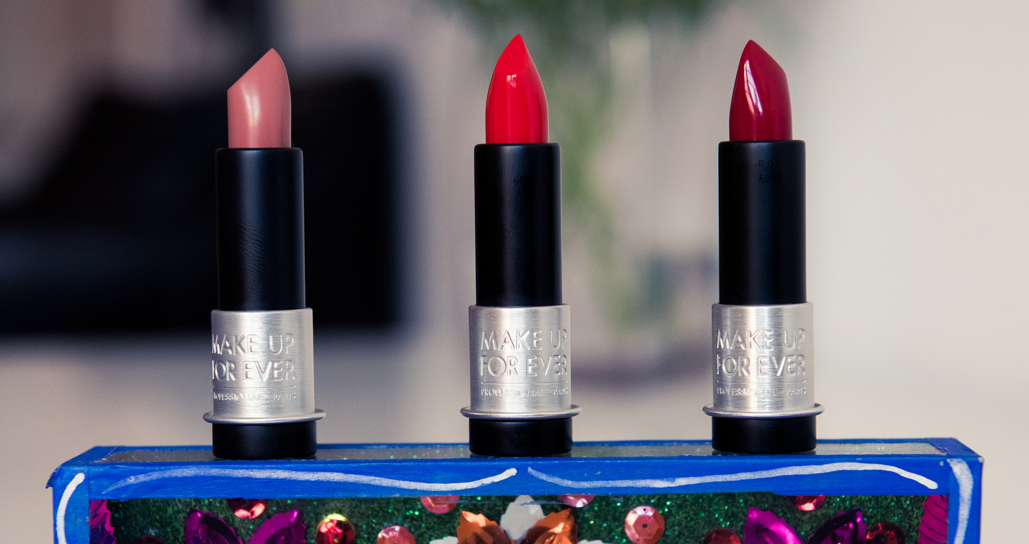 The Lipstick Shade You Need in Your Life, According to Your Zodiac Sign