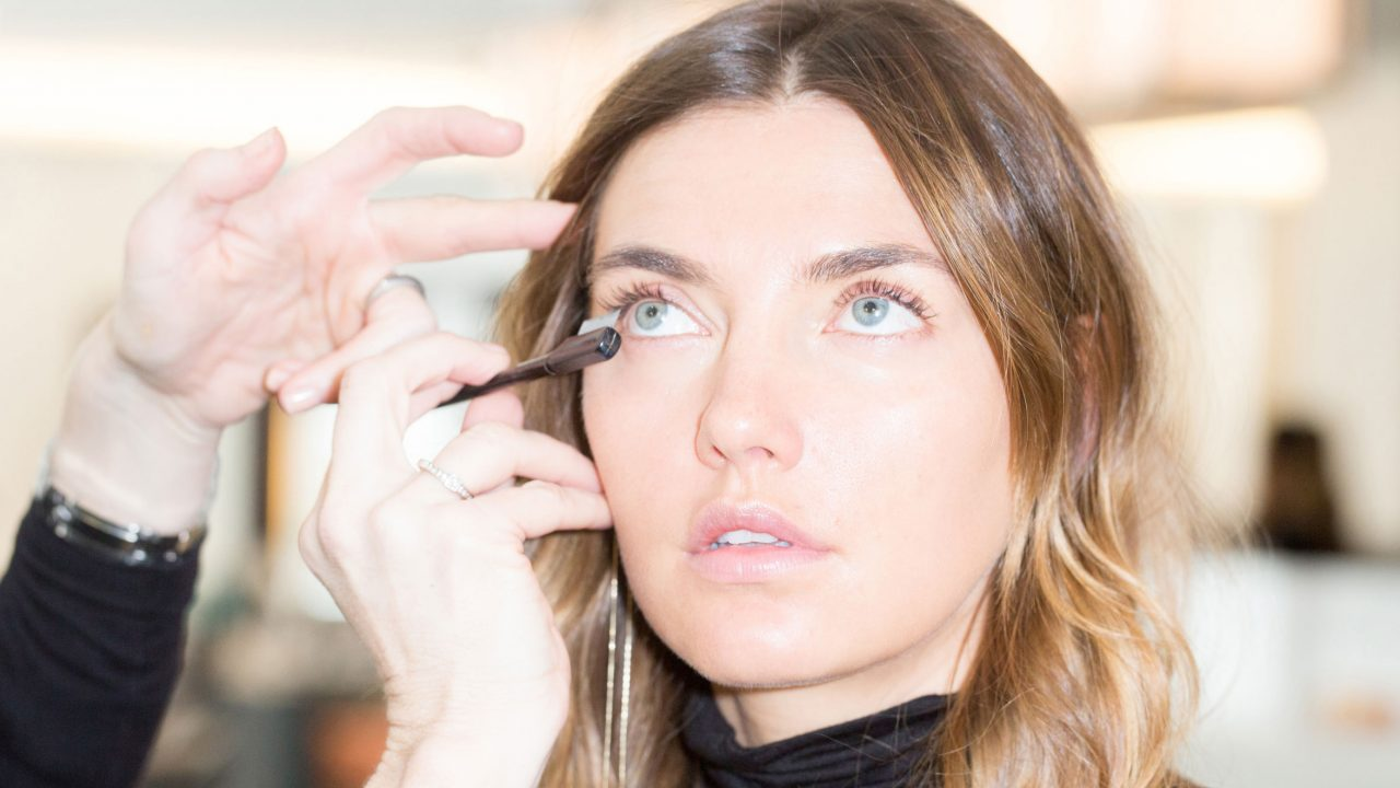 How to Care for Your Lashes Post-Extensions