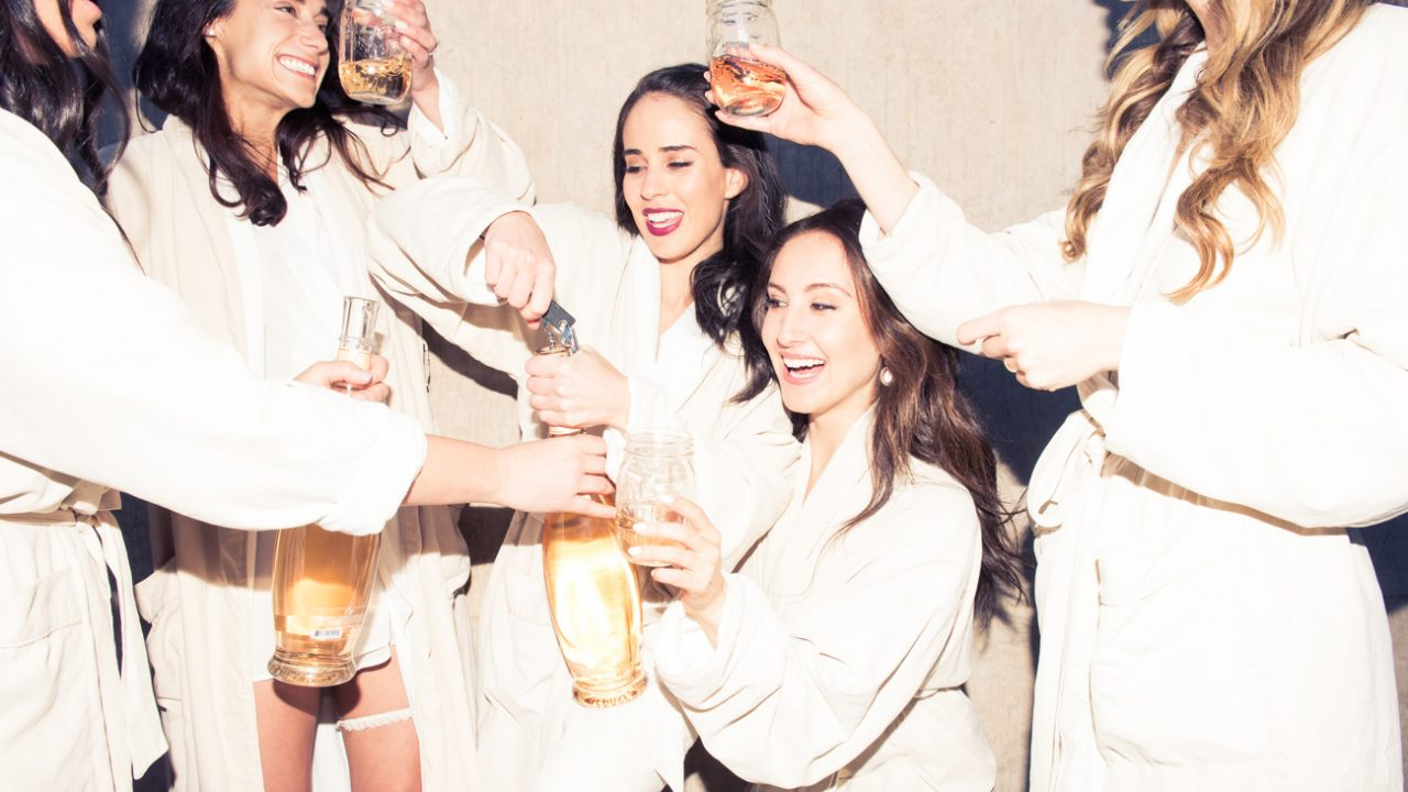Everything You Need to Know Before Your First Bachelorette