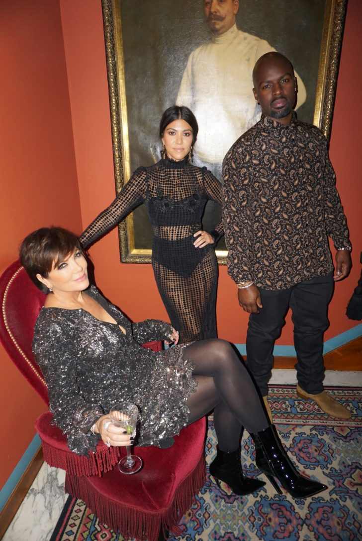 Kourtney kardashian pantyhose, simbu whore