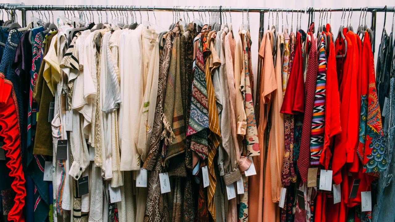 The Very Best Vintage Pieces from A Current Affair