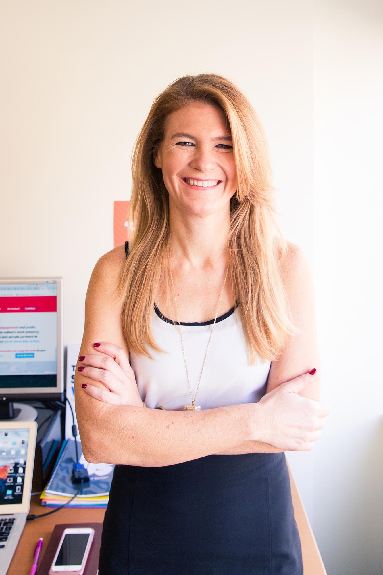Communication on this topic: Paula Marshall, jenn-brown/