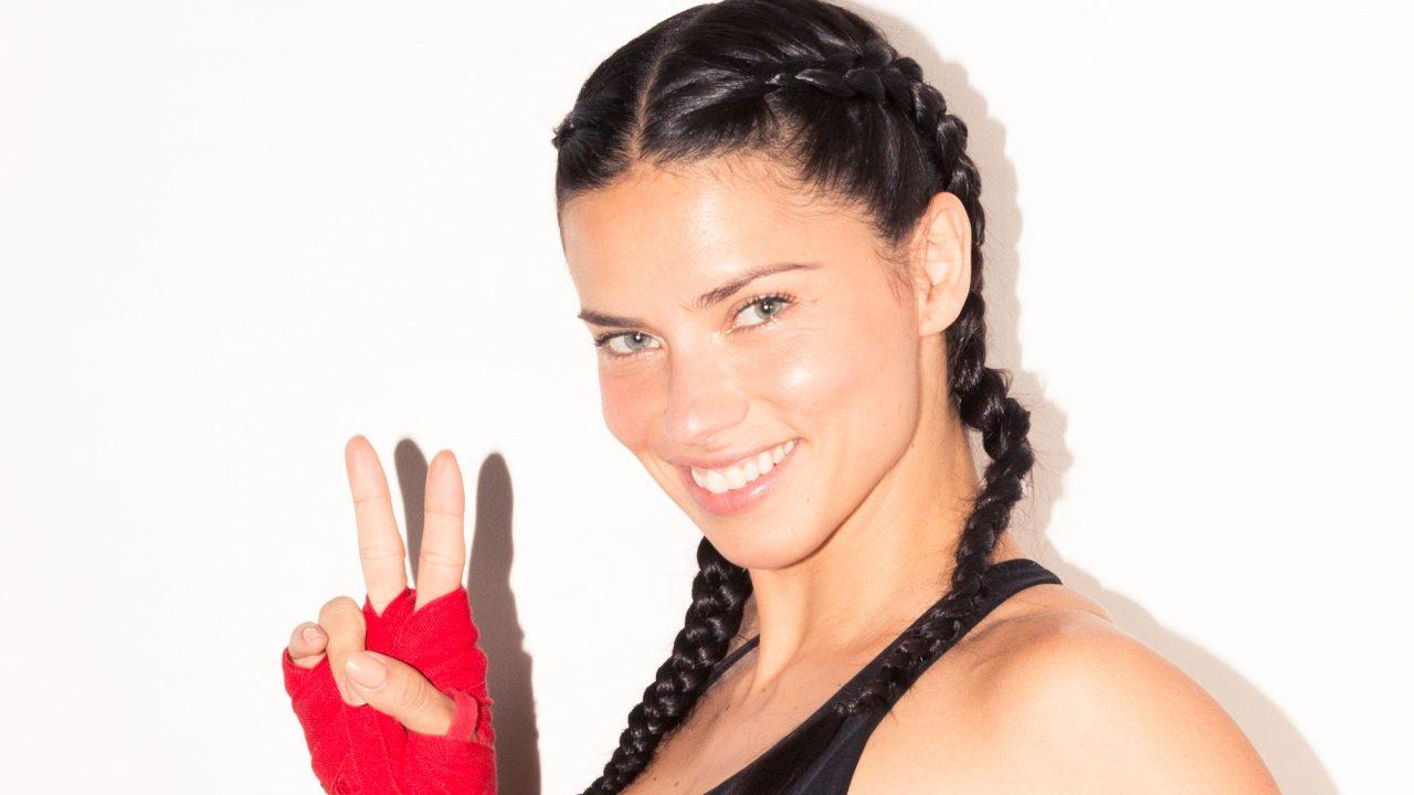 Adrianna_Lima-5-homepage-1280x720.jpg