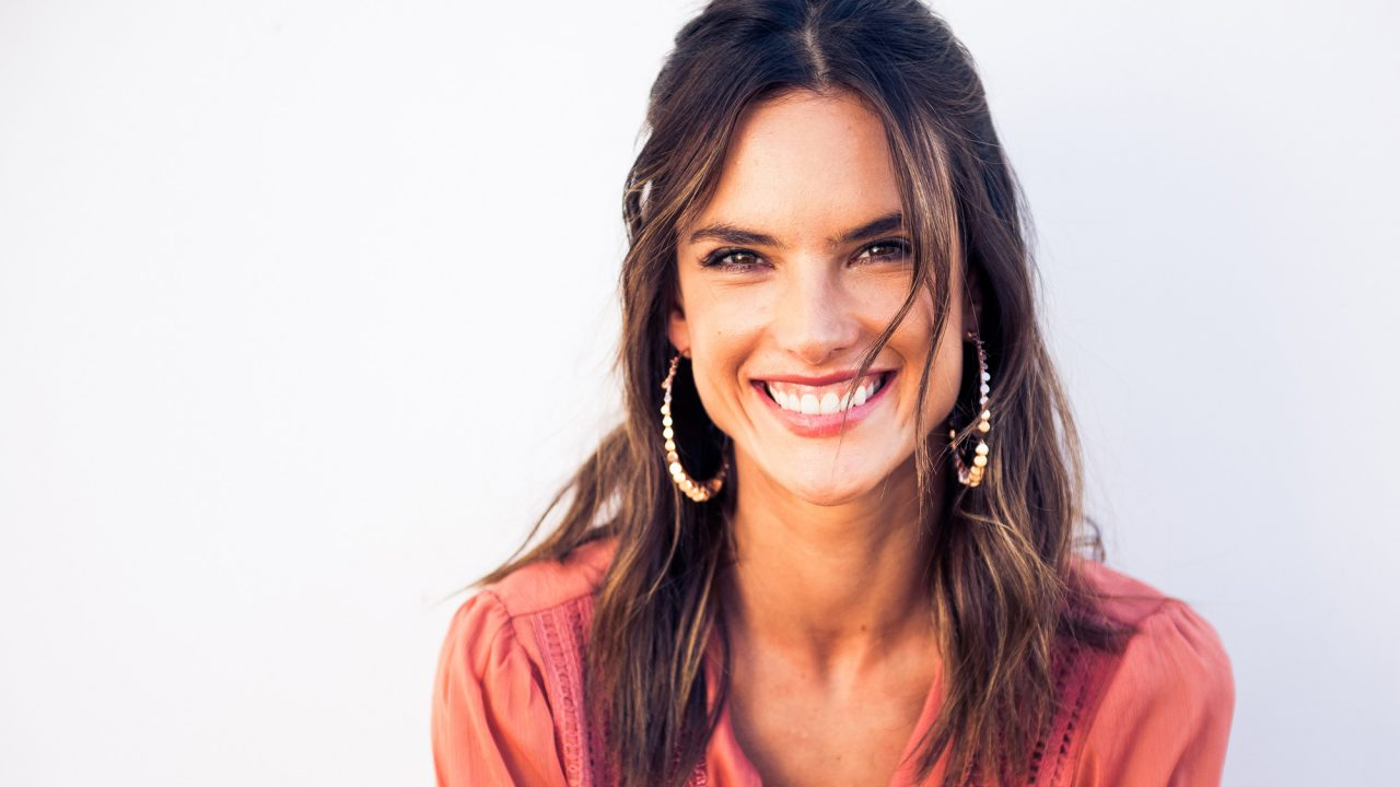 Alessandra Ambrosio's Guide to Los Angeles