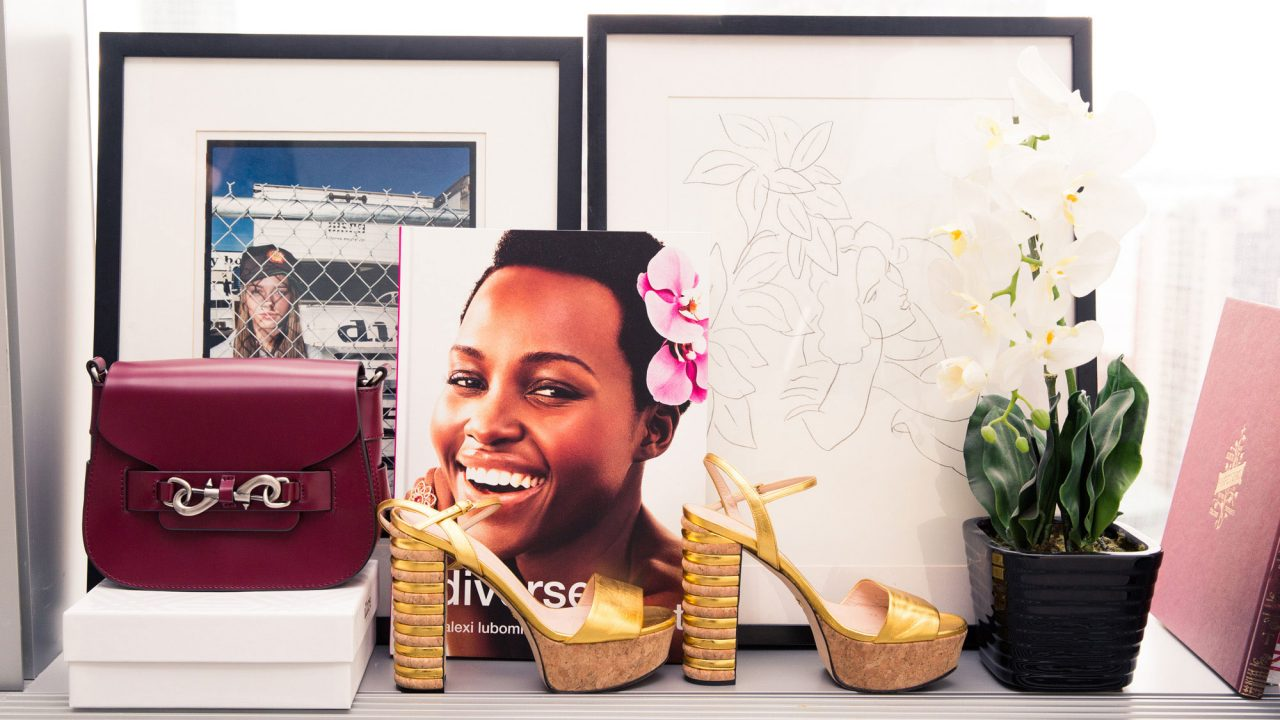 Allure's Editor-in-Chief on the Future of Magazines